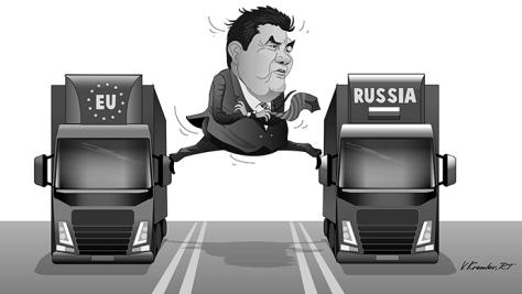russia_-ukraine-_eu_28b-w_29-01_2 (1)