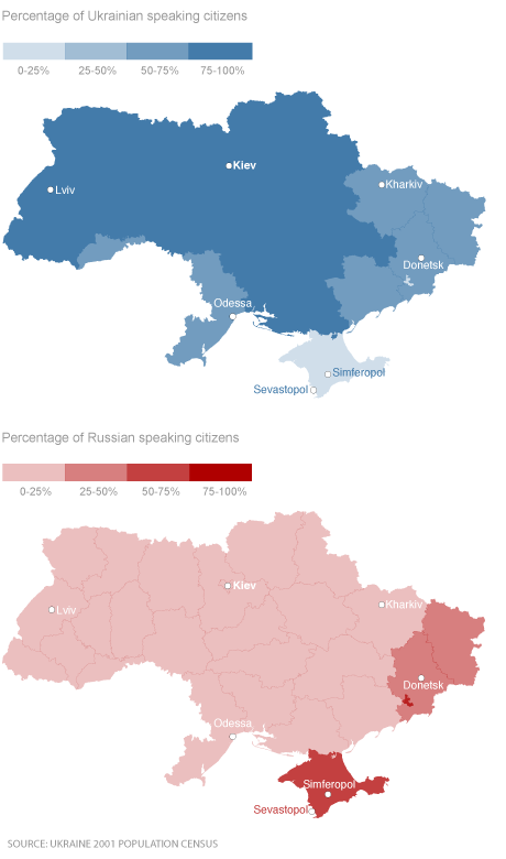 map_ukraineethnic