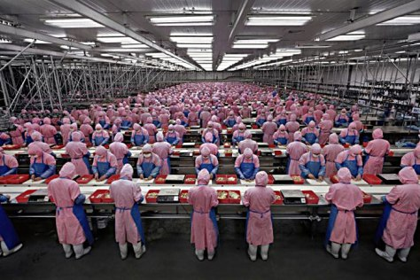 china-economy-working-class-production-line
