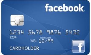 facebook_bank_feature